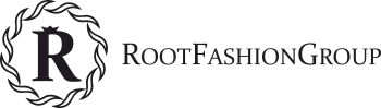 Root Fashion