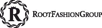 Root Fashion